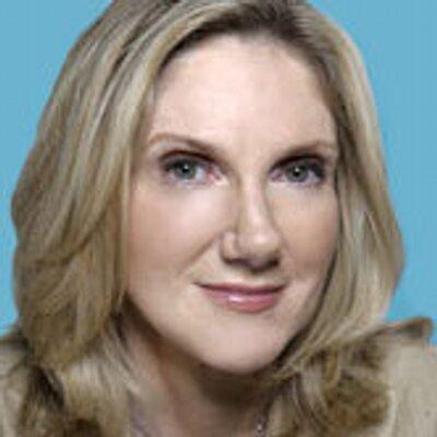 Madelyn Fernstrom on Muck Rack