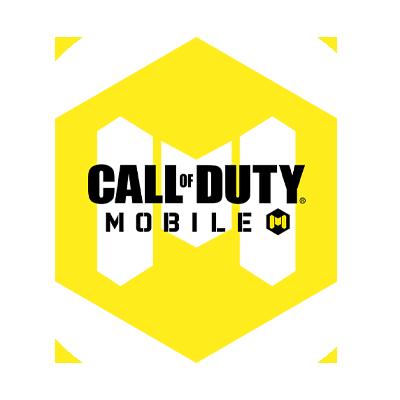 call of duty mobile logo hd