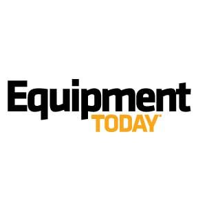 @EquipmentToday