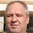 TomasHolek's avatar'