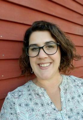 Sarah Bowley
