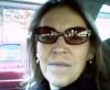 Margaret Klette