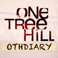 One Tree Hill @OTHdiary Profile Image