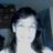 Patricia Medina - pmedina230