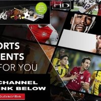 Watch All Sports Live Free