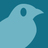 TweetLaw.com