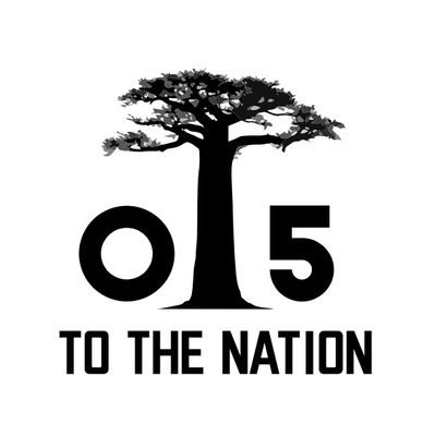015 TO THE NATION