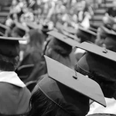 The PhD Community