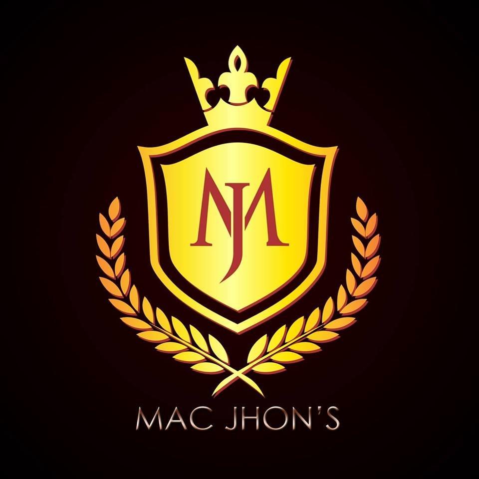 Mac Jhons