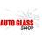 Auto Glass Shop