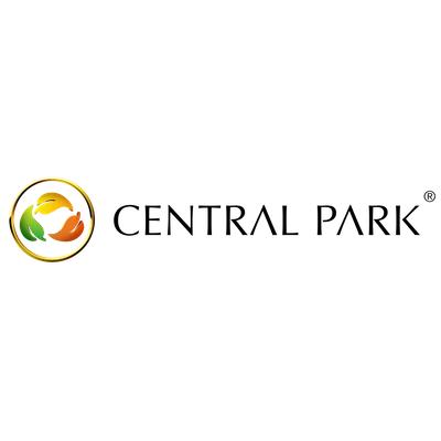 @CentralParkIn