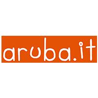 @Arubait