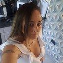 Geraldine West - @Geraldi10253815 - Twitter
