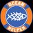 Ocean Helper