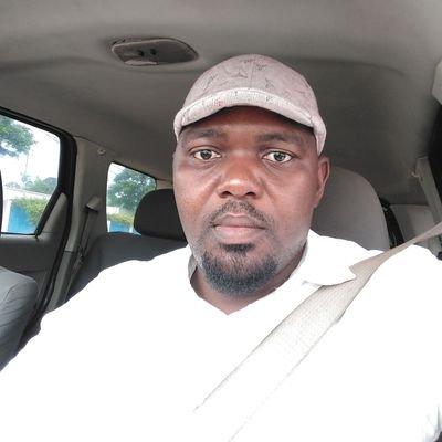 Martin Umaru