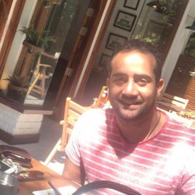 @KarimMFarghaly