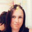 Wendy Reeves - @WendyRe22337425 - Twitter