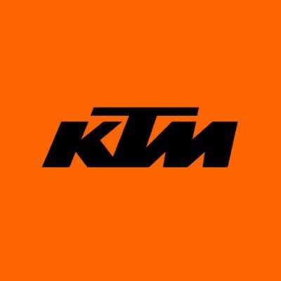 @India_KTM