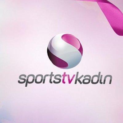 @sportstvkadin