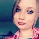 Abigail Day - @Abigail73764660 - Twitter