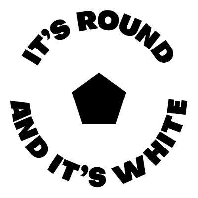 @roundandwhite