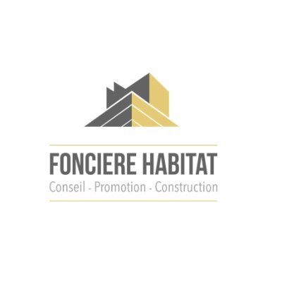 fonciereh