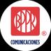 BPOP Corp.Comm.