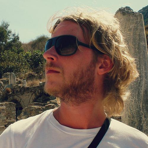 Christian Kolos (@psycko) | Twitter