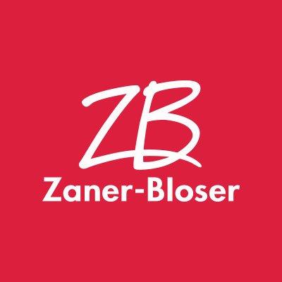 @ZanerBloser