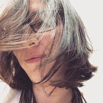 Karin Costa Vazquez Profile Image