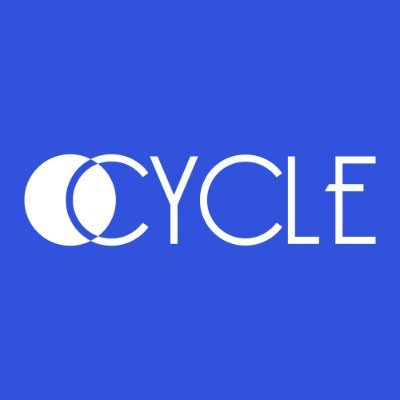 @cycle_marketing