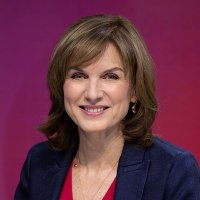 BBC Question Time (@bbcquestiontime) Twitter profile photo