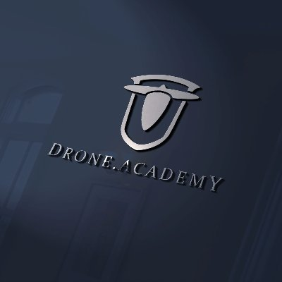 @DronesAcademy