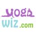 yoga_wiz