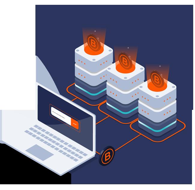 ps4 bitcoin mining