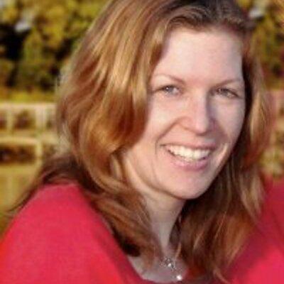 Sharon McLoone on Muck Rack