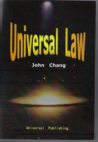 Chang john dissertation publication
