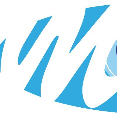 profile image of MCMEspana