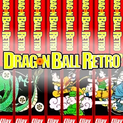 Dragon Ball Retro On Twitter Here S The Final Full Q A Vid From Saiyaconuk The Voice Of Android 17 Chuck Huber Hosted By Masakox Talks About His Other Dbz Roles Pilaf Garlic Jr Etc The dragon ball z anime movie/filler villain garlic jr. twitter