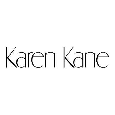 @Karen_Kane