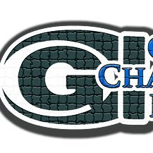Game Changing Image (@GC_Image) Twitter profile photo