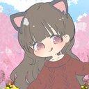 Crown_nana62