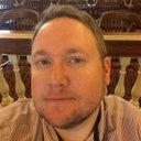 Brent Johnson - @johnsb01 Verified Account - Twitter