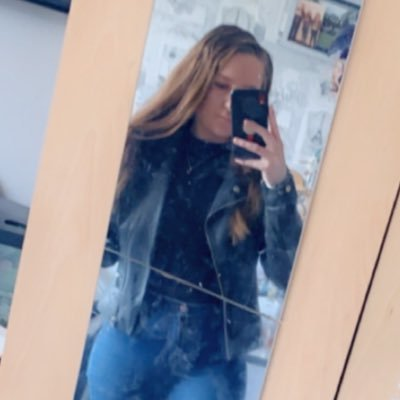 Kelly  🌈
