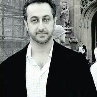 Gamshaad Baloch