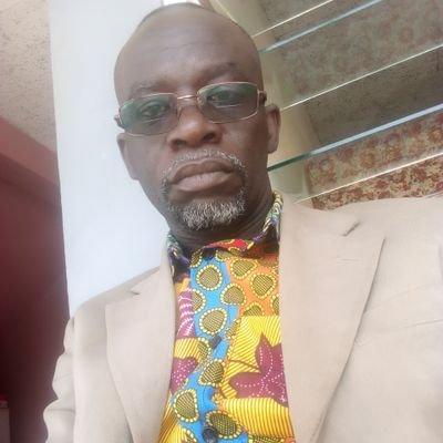 Image result for James Aboagye, president of the Film Producers Association of Ghana (FIPAG)
