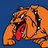The profile image of akerbulldogs