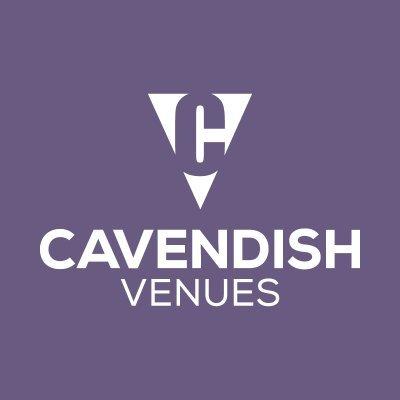 @CavendishUK