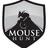 Home mousehunt-logo_normal