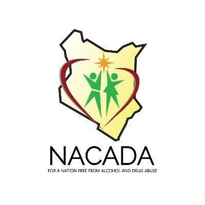 @NACADAKenya